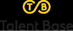Talent Base logo