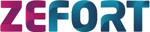 Zefort logo